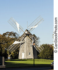 typical classical vintage mill - typical classical vintage...