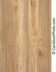 full frame wooden background - surface of a full frame brown...
