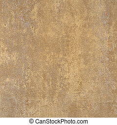 abstract grunge background - full frame abstract brown...
