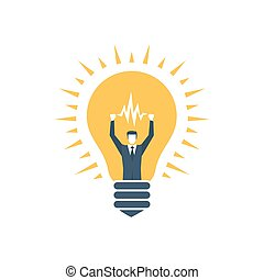 Creative thinking Clipart and Stock Illustrations. 63,024 ...