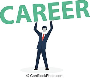 Human resources, recruitment agency, career opportunities -...