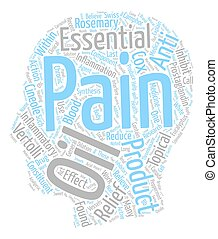 Why Swiss Medica s O Works for Pain Relief text background...