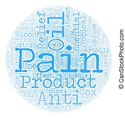 Why Swiss Medica s O24 Works for Pain Relief text background...