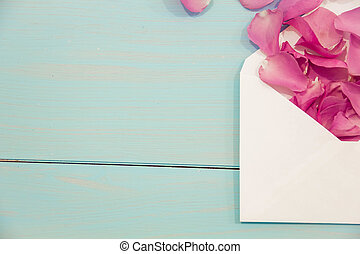 Blank white post cards, empty postcard, postcrossing, love...