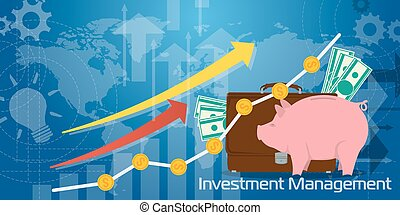 Long Background Investment Management