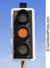 Traffic Lights 4