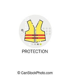 Workman Protection Clothes Building Construction Engineering...