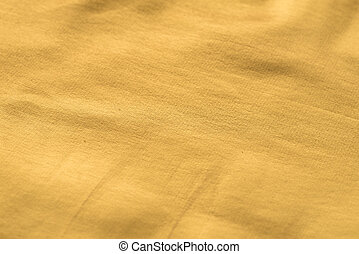 Golden texture. Old gold paper. - Old gold paper. Golden...