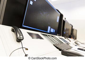 Air Traffic Services Authority phone - Bullgaria's Air...