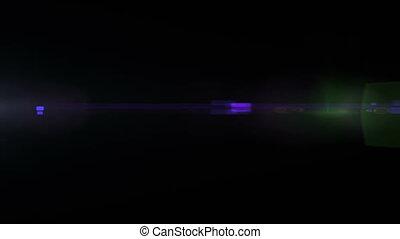 Sankor 16 Lens Flare 131