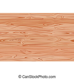 Wood texture with natural pattern top view. Natural light...