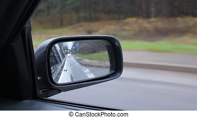 Side Mirror - Specifications: Full HD 1920_1080 .PhotoJPEG...