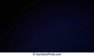 HD Light Leak 3