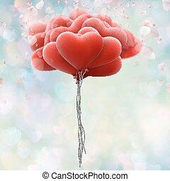Happy Valentine s day illustration. EPS 10