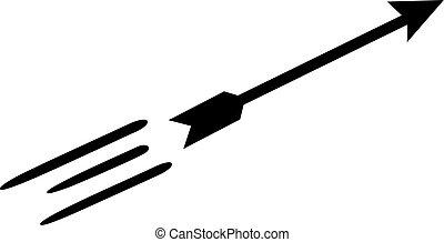 Arrow Archery