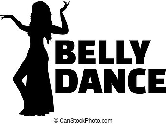 Belly dance Illustrations and Clip Art. 1,188 Belly dance royalty ...