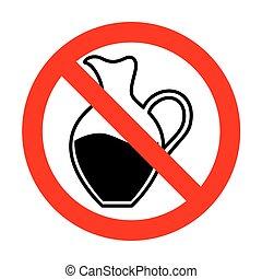 No Amphora sign.