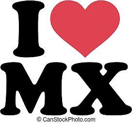 Motocross. I love mx.