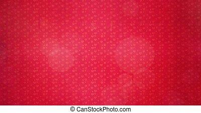 Valentines Day Background 22
