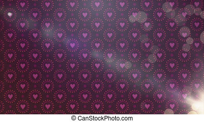 Valentines Day Background 13 - Full HD Valentine's day love...