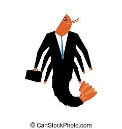Clip art et illustrations de plancton 248 graphiques - Clip art animali marini ...