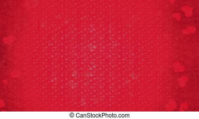 HD Valentines Day Background 26