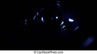 Light Leaks Element 166 - Various Light Leaks Elements...
