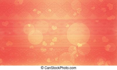 HD Valentines Day Background 32 - Full HD Valentine's day...