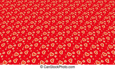 HD Valentines Day Background 80 - Full HD Valentine's day...