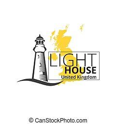 Lighthouse United Kingdom