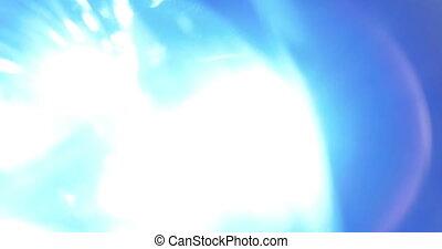 Light Leaks Element 456 - Various Light Leaks Elements...