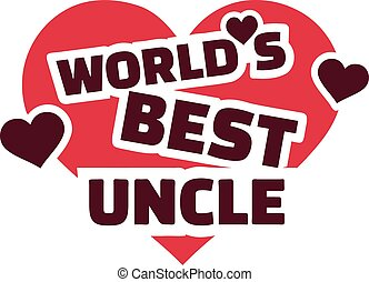 Worlds best dad Clipart and Stock Illustrations. 125 ...
