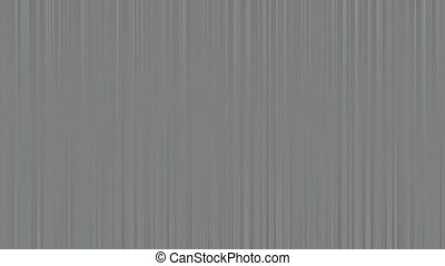 fast movie lines - abstract background with stylized streaks