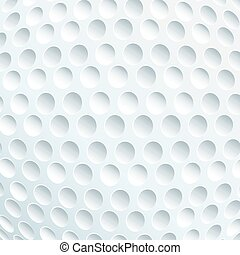 golf ball background icon vector illustration design