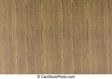 Background and texture of Walnut wood
