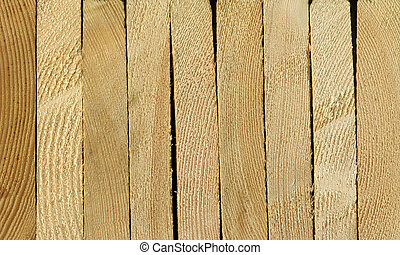 extremely hi resolution. Old wood