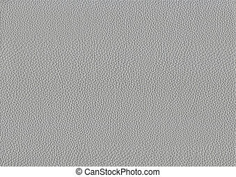 full frame leather background - a full frame abstract grey...