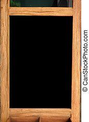 madeira,  menu