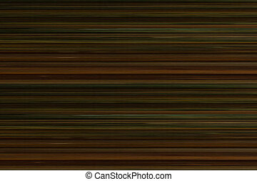 texture picture dark wood background surface