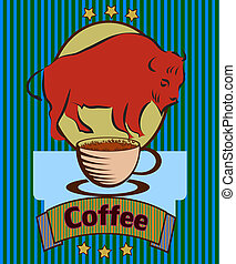 coffee . menu - coffee - one of the most popular beverages...