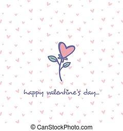 valentines, giorno