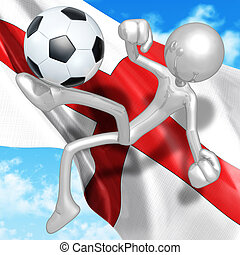 Association Football / Soccer
