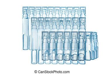 Bufus - plastic drop, ampoule, vial, spray. - Bufus -...