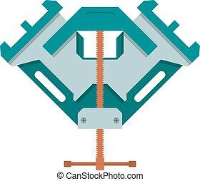 3-Axis Welders Welding Angle