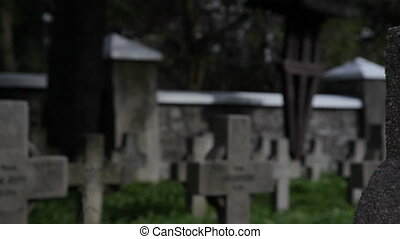 Hero cemetery zoom out