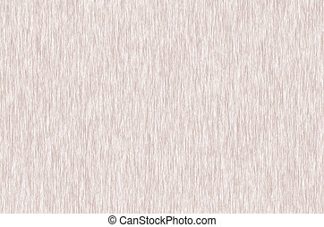 Texture of wooden frame - Texture of rough beige wooden...