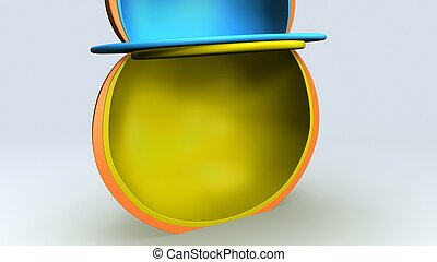 Gastrulation_perspective - Gastrulation is a phase early in...