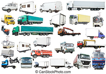784,693 Transportation Stock Photos, Illustrations and Royalty ...