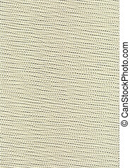 full frame fabrics structure - full frame fawn abstract...
