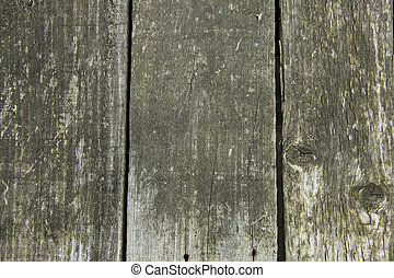 Decrepit wood. Background for you design
